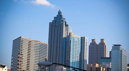 Top Atlanta news: State legislature suspends session; Georgia University System remains open; more