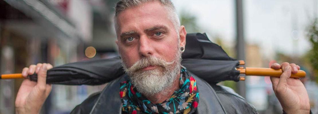 Souls Of The Castro