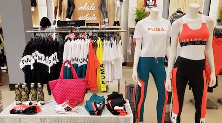 Orlando's top 4 department stores, ranked