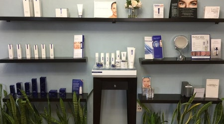 Anaheim's 3 top spots to score skin care on a budget
