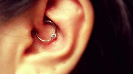 Here are Mesa's top 4 piercing spots