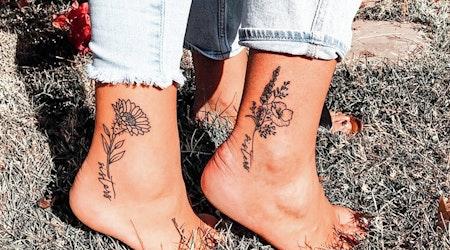 Here are Phoenix's top 4 tattoo spots
