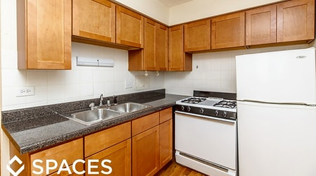 Apartments for rent in Chicago: What will $1,100 get you?