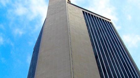 Top Nashville news: Kid Rock calls mayor's directive 'unconstitutional'; Bentley gives employees $1K