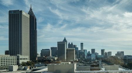 Top Atlanta news: Restaurants closing; dozens charged in money laundering, fraud schemes; more