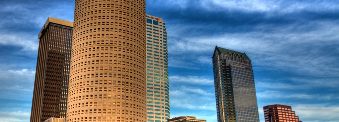 Top Tampa news: Mayor orders restaurants to limit capacity, close by 10 p.m.; free daily courses