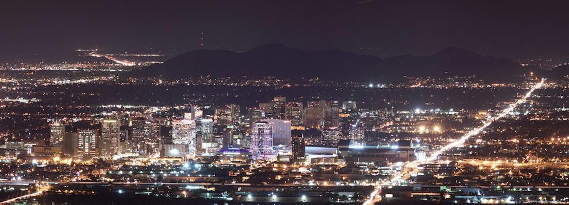 Top Phoenix news: State confirms 18 coronavirus cases; food bank needs donations; more