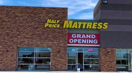 The 4 best spots to score mattresses in Henderson