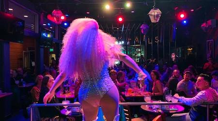 LGBTQ+ nightlife community rallies to raise funds during coronavirus closures