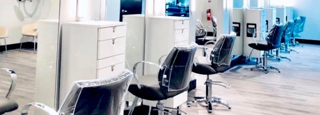 Get acquainted with the 4 best blow dry and blow out salons in Plano