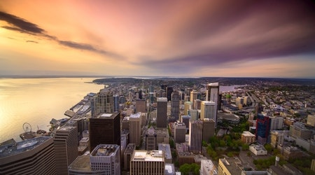 Top Seattle news: 10 more dead; sick staff fueled outbreak in area care centers: officials; more