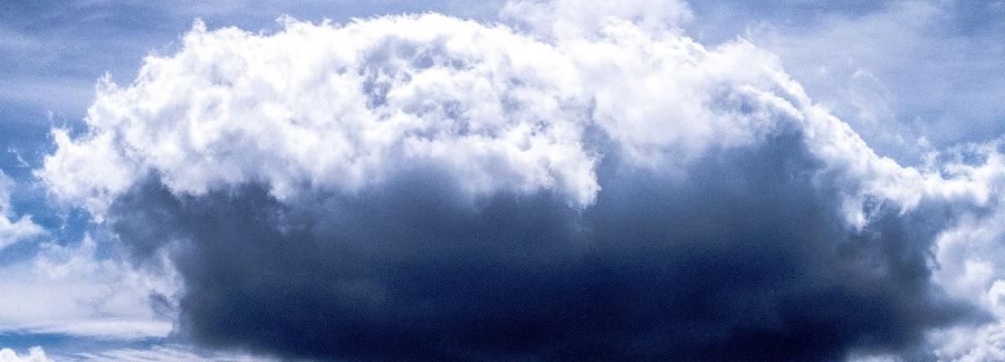 Weather forecast in Nashville