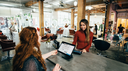 Sales representatives see more job openings in Denver