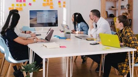 Miami industry spotlight: Tech hiring going strong
