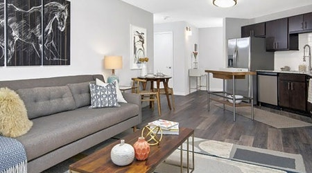 Apartments for rent in Chicago: What will $3,100 get you?