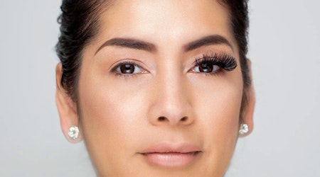 The 3 best eyelash service spots in Henderson