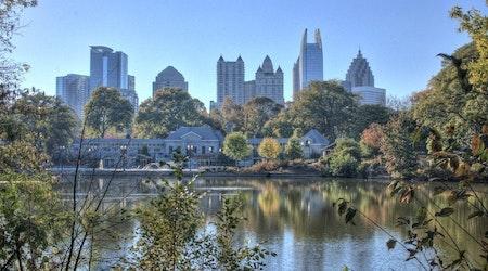 Top Atlanta news: Mayor orders closure of bars, restaurants, gyms; SRTA reduces service