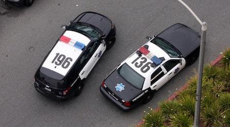 Bayview crime: carjacker dies in collision, fatal shooting near school, more