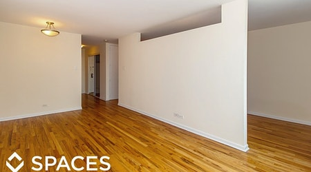 Budget apartments for rent in Uptown, Chicago
