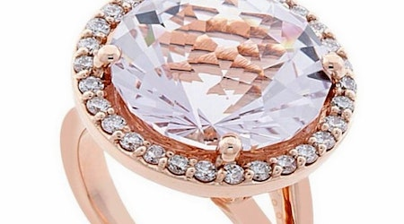 Treat yourself at Las Vegas' 4 top spots for fancy jewelry