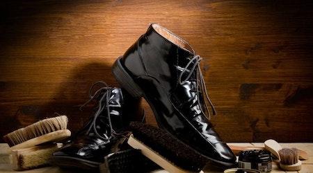 The 3 best shoe repair spots in Henderson
