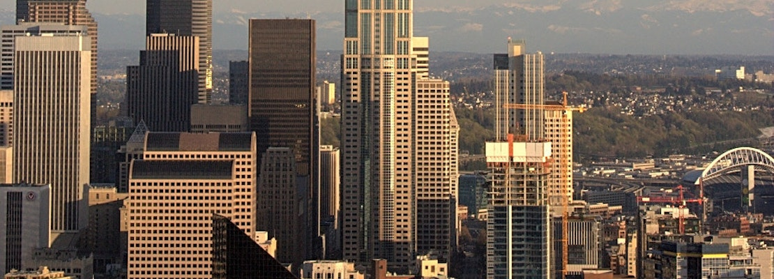 Top Seattle news: Metro bus service cut; Musang restaurant converts to community kitchen; more