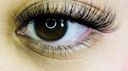 Here are Stockton's top 3 eyelash service spots