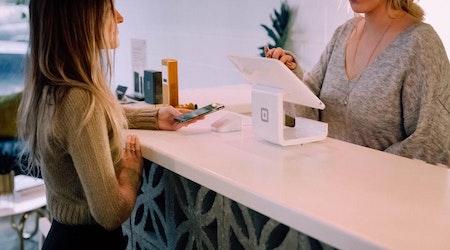 Tampa jobs spotlight: Recruiting for sales representatives going strong