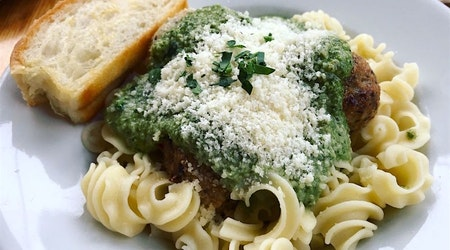 Portland's 4 favorite spots to find affordable Italian fare