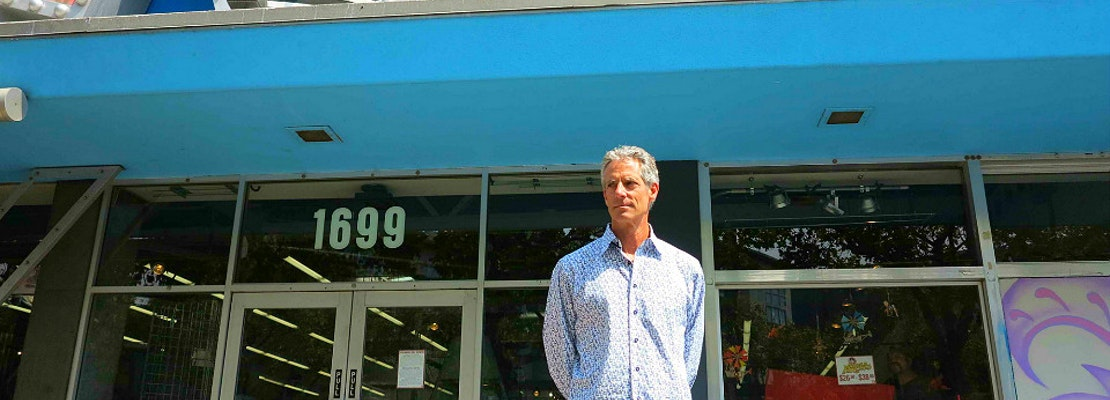 Flax Continues Search For New Location, Will Relocate In 2016