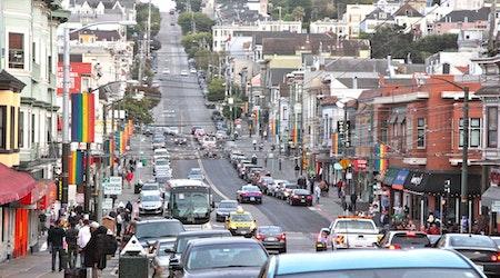 Castro Neighborhood Business Summit Next Week