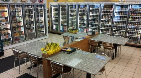 Check out 4 top low-priced convenience stores in Philadelphia