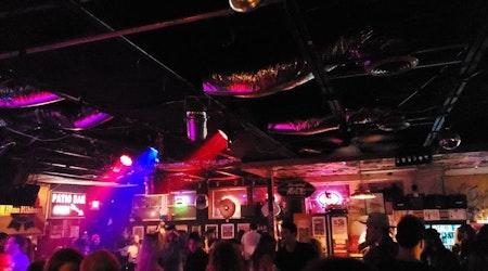 Nashville's 3 best music venues (that won't break the bank)