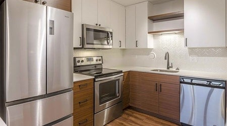 Apartments for rent in Chicago: What will $1,500 get you?