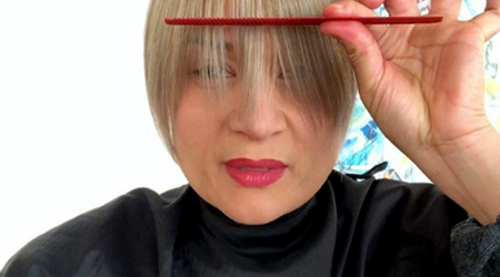 SF stylists, aestheticians share tips for shelter-in-place grooming