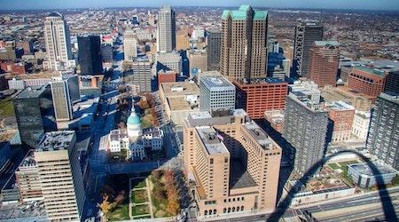 Top St. Louis news: Unemployment could top 32%; 2 shot in Baden neighborhood; more