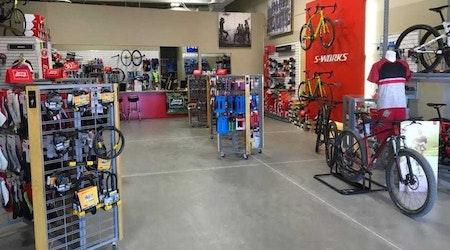 The 4 best bike shops in Mesa