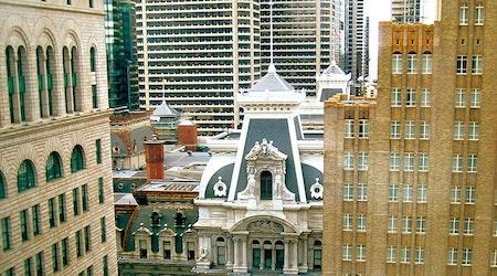Top Philadelphia news: Chinatown businesses donate 27K masks; Hahnemann owner's house vandalized