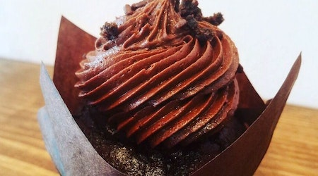 Orlando's 3 best spots to score cupcakes, without breaking the bank