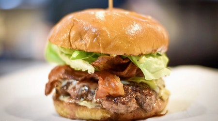 4 top spots for burgers in Portland