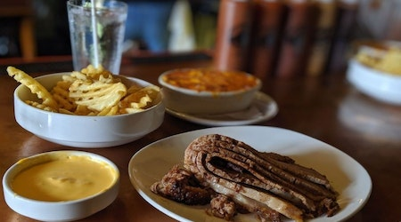 The 3 best spots to score barbecue in Detroit