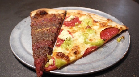 Portland's 4 best spots for affordable pizza