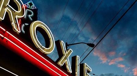 SF cinemas take to online streaming, seek funds for employees during shutdown