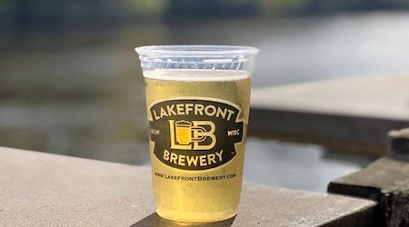 The 4 best breweries in Milwaukee