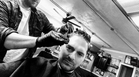 Explore 4 favorite cheap barbershops in Orlando
