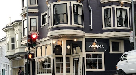 Hillside Supper Club closes permanently after 7 years, citing struggles from COVID-19