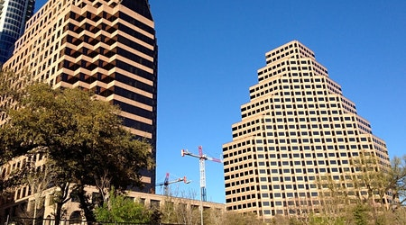 Top Austin news: McConaughey plays virtual bingo with seniors; fundraiser nets $3.5M so far