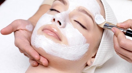 Here are Mesa's top 3 skin care spots