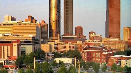 Top Atlanta news: Tyler Perry pays seniors' shopping bill; Heirloom Market BBQ pays donation forward