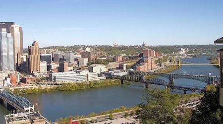 Top Pittsburgh news: 3 nursing homes battling coronavirus; emergency food distribution on Friday